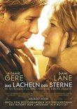 Das Lächeln der Sterne – deutsches Filmplakat – Film-Poster Kino-Plakat deutsch