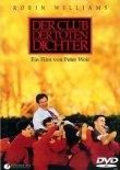 Der Club der toten Dichter – deutsches Filmplakat – Film-Poster Kino-Plakat deutsch