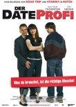 Der Date Profi – Was du brauchst, ist die richtige Masche! – deutsches Filmplakat – Film-Poster Kino-Plakat deutsch