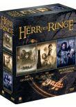 Der Herr der Ringe – Die Spielfilm-Trilogie – deutsches Filmplakat – Film-Poster Kino-Plakat deutsch