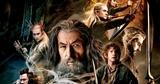 Der Hobbit – Die Schlacht der Fünf Heere – Szenenbild