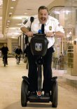 Der Kaufhaus Cop - Kevin James, Keir O'Donnell, Jayma Mays, Shirley Knight, Dahlia Salem, Raini Rodriguez - Steve Carr