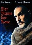 Der Name der Rose - Sean Connery, F. Murray Abraham, Christian Slater, Ron Perlman - Jean-Jacques Annaud - Jupiter Cinema Award  - Filmfestspiele Filmfestival Filmpreis