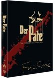 Der Pate Trilogie – The Coppola Restoration