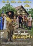 Der Räuber Hotzenplotz – deutsches Filmplakat – Film-Poster Kino-Plakat deutsch