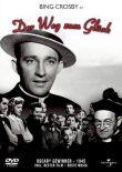 Der Weg zum Glück - Bing Crosby, Barry Fitzgerald, Gene Lockhart, James Brown - Leo McCarey - Filme, Kino, DVDs - Charts, Bestenlisten, Top 10-Hitlisten, Chartlisten, Bestseller-Rankings