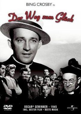 Der Weg zum Glück – deutsches Filmplakat – Film-Poster Kino-Plakat deutsch