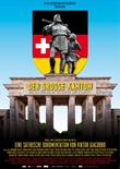 Der große Kanton - deutsches Filmplakat - Film-Poster Kino-Plakat deutsch