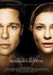 Der seltsame Fall des Benjamin Button – Cate Blanchett, Brad Pitt, Taraji P. Henson, Eric West, Tilda Swinton, Julia Ormond – David Fincher