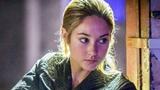 Die Bestimmung 3 - Letzte Entscheidung - SciFi-Romantikdrama mit Shailene Woodley, Theo James, Naomi Watts
