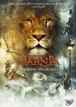 Die Chroniken von Narnia 1 – Der König von Narnia – Nach dem Roman von C.S. Lewis – Georgie Henley, William Moseley, Skandar Keynes, Anna Popplewell, Jim Broadbent, James McAvoy – Andrew Adamson – Tilda Swinton, C.S. Lewis