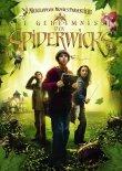 Die Geheimnisse der Spiderwicks – deutsches Filmplakat – Film-Poster Kino-Plakat deutsch