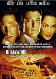 Die Hollywood-Verschwörung - Adrien Brody, Diane Lane, Bob Hoskins, Ben Affleck, Molly Parker, Zach Mills - Allen Coulter - George Reeves, Superman