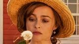 Die Karte meiner Träume - Familien-Abenteuerdrama mit Helena Bonham Carter, Robert Maillet, Judy Davis