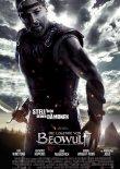 Die Legende von Beowulf – deutsches Filmplakat – Film-Poster Kino-Plakat deutsch