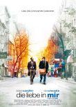 Die Liebe in mir – Reign Over Me – deutsches Filmplakat – Film-Poster Kino-Plakat deutsch