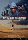 Die Männer der Emden – deutsches Filmplakat – Film-Poster Kino-Plakat deutsch