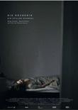 Die Räuberin – deutsches Filmplakat – Film-Poster Kino-Plakat deutsch