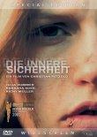 Die innere Sicherheit - Julia Hummer, Barbara Auer, Richy Müller, Bilge Bingul - Christian Petzold - Lola Deutscher Filmpreis Bester Film  - Filmfestspiele Filmfestival Filmpreis