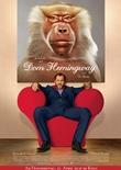 Dom Hemingway – deutsches Filmplakat – Film-Poster Kino-Plakat deutsch
