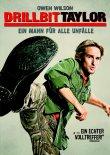 Drillbit Taylor – Ein Mann für alle Unfälle – deutsches Filmplakat – Film-Poster Kino-Plakat deutsch