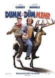Dumm und Dümmehr - deutsches Filmplakat - Film-Poster Kino-Plakat deutsch