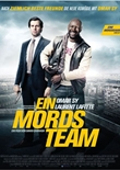 Ein MordsTeam – deutsches Filmplakat – Film-Poster Kino-Plakat deutsch