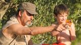 Ein Sommer in der Provence – Filmdrama mit Jean Reno, Anna Galiena, Chloé Jouannet