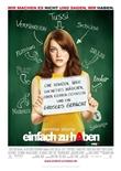 Einfach zu haben – deutsches Filmplakat – Film-Poster Kino-Plakat deutsch