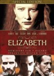 Elizabeth – deutsches Filmplakat – Film-Poster Kino-Plakat deutsch