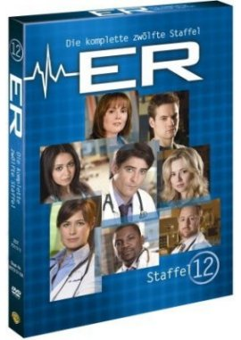 Emergency Room – ER