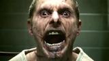 Erlöse uns von dem Bösen - Horrorthriller mit Eric Bana, Édgar Ramírez, Olivia Munn