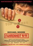 Fahrenheit 9/11 - George W. Bush, Al Gore, Ben Affleck, Stevie Wonder, Bill Clinton, Ricky Martin - Michael Moore - Britney Spears, Terrorismus