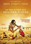 Faith Connections - deutsches Filmplakat - Film-Poster Kino-Plakat deutsch