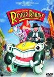 Falsches Spiel mit Roger Rabbit - Bob Hoskins, Christopher Lloyd, Joanna Cassidy, Stubby Kaye - Robert Zemeckis, Richard Williams - Jupiter Cinema Award  - Filmfestspiele Filmfestival Filmpreis
