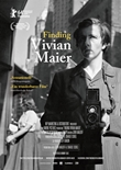 Finding Vivian Maier - deutsches Filmplakat - Film-Poster Kino-Plakat deutsch
