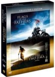 Flags of our Fathers / Letters from Iwo Jima – deutsches Filmplakat – Film-Poster Kino-Plakat deutsch