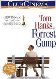 Forrest Gump - Tom Hanks, Robin Wright, Gary Sinise, Mykelti Williamson - Robert Zemeckis - Filme, Kino, DVDs - Charts, Bestenlisten, Top 10-Hitlisten, Chartlisten, Bestseller-Rankings