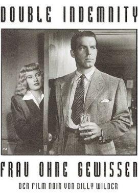 Frau ohne Gewissen – deutsches Filmplakat – Film-Poster Kino-Plakat deutsch