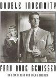 Frau ohne Gewissen - Fred MacMurray, Barbara Stanwyck, Edward G. Robinson, Porter Hall - Billy Wilder -  Chartliste -  die besten Filme aller Zeiten