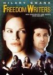 Freedom Writers – deutsches Filmplakat – Film-Poster Kino-Plakat deutsch