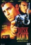 From Dusk Till Dawn - Harvey Keitel, George Clooney, Quentin Tarantino, Juliette Lewis - Robert Rodriguez -  Chartliste -  die besten Filme aller Zeiten