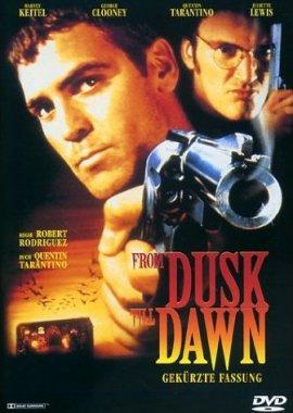 From Dusk Till Dawn