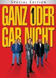 Ganz oder gar nicht - Robert Carlyle, Mark Addy, Tom Wilkinson, William Snape - Peter Cattaneo - Filme, Kino, DVDs - Top 10 Charts & Bestenlisten