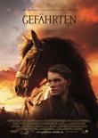 Gefährten – deutsches Filmplakat – Film-Poster Kino-Plakat deutsch