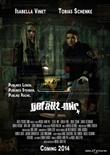 Gefällt mir – deutsches Filmplakat – Film-Poster Kino-Plakat deutsch