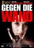 Gegen die Wand - Birol Ünel, Sibel Kekilli, Catrin Striebeck, Meltem Cumbul - Fatih Akin - Filme, Kino, DVDs - Top 10 Charts & Bestenlisten