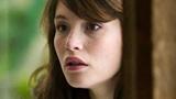 Gemma Bovery - Filmdrama mit Gemma Arterton, Jason Flemyng, Fabrice Luchini