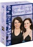 Gilmore Girls – Die komplette sechste Staffel – deutsches Filmplakat – Film-Poster Kino-Plakat deutsch