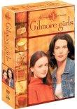 Gilmore Girls – Die komplette siebte Staffel – deutsches Filmplakat – Film-Poster Kino-Plakat deutsch